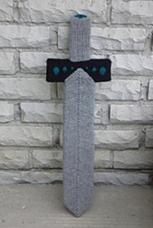Sword_small2