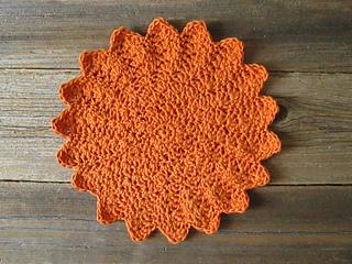 Crochet_potholder_003_small2