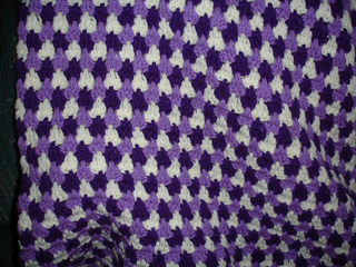 Knitted_stuff_002_small2