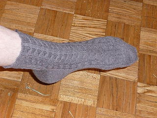 Rowan_tree_sock_small2