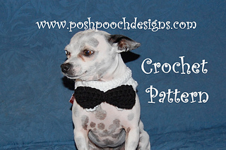 Bowtie_collar_3cp_small2