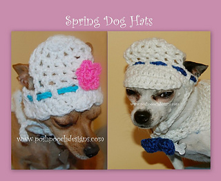 Spring_dog_hats_small2