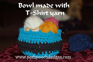 Bowl_t_small2