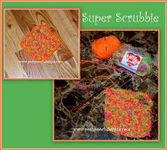 Scrubbies_small
