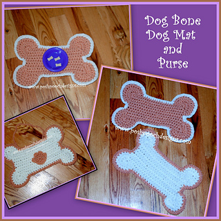 Dog_bone_purse_small2