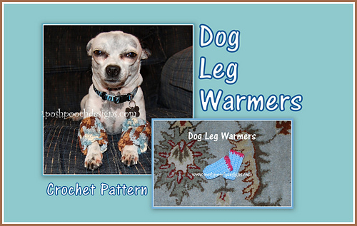 Dog_leg_warmers_medium