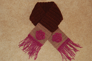 Chi_scarf1_small2
