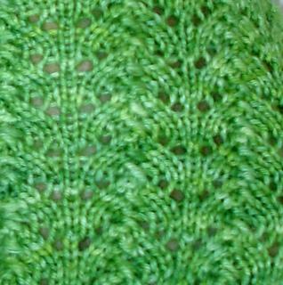 Socks_chlorophyll_close_small2