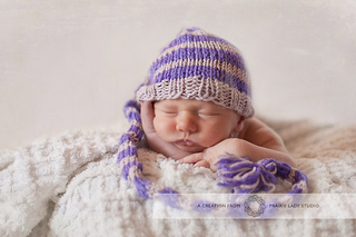 Purple_stripped_hat_pose_copy_small2