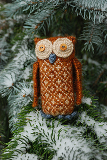 Owl_1_small2