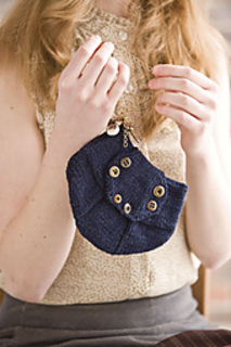 Pleateddenimpurse_small2