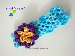 Crochet_hairband_small2