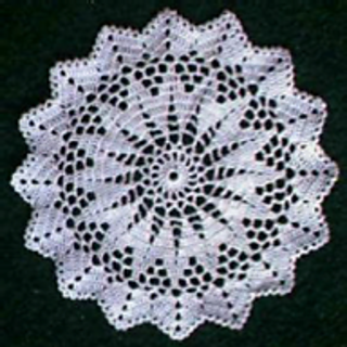 Candlelight_doily_small2