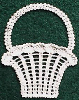 Basket_doily_small2