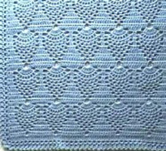 Pineapple_stripes_afghan_small