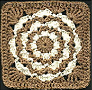 Amber_waves_afghan_square_small2