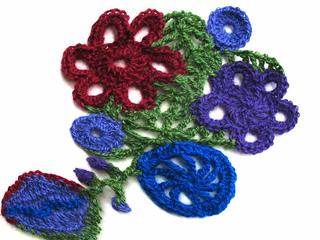 Crochetmasterclassalpaca2_small2