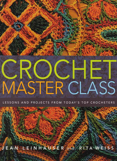 Crochetmasterclasscover_small2