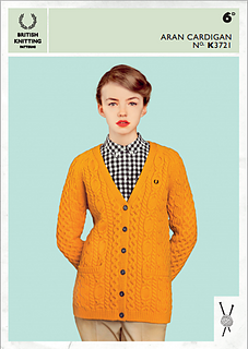 Fred_perry_cardigan_1_small2