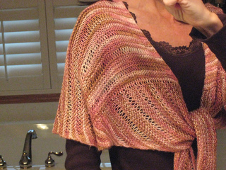 Knitting_021_small2