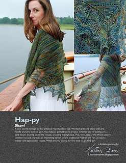 Hap-py_pattern_small2