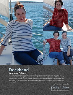 Deckhandwomens_pattern_small2