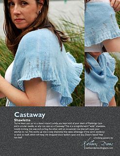 Castaway_pattern_small2