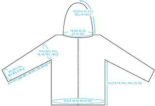 Sailorsvalentine_pattern_schematic_small2