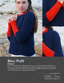 Blocpulli_pattern_small2