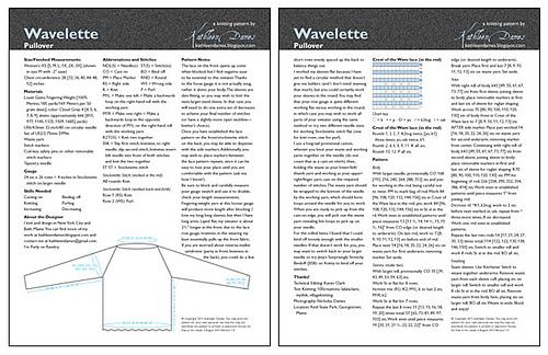 Wavelette_patternpgs_medium