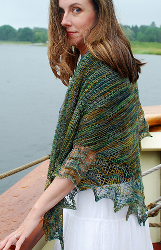 Hap-py_pattern2beauty_medium