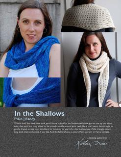 Intheshallows_patternpic_small2