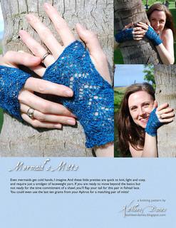 Mermaidsmitts_patternimage_small2