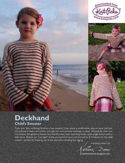 Deckhand_knitpicksimage_small2