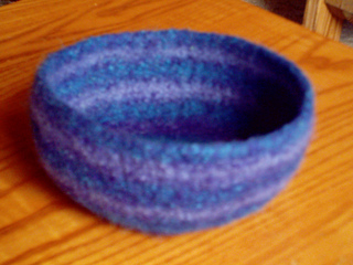 Feltedbowl_small2