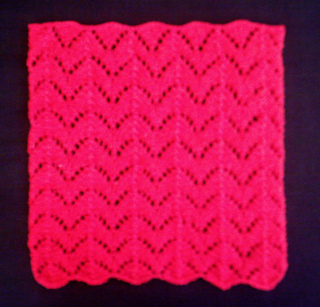 Facecloth_small2