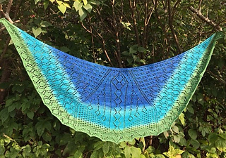 Debbie_sdiamonds-seabreezegradient_small2