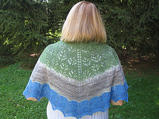 Maineislandshawl1_small2