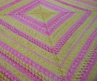 Squares_blanket_3_small2