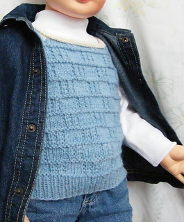 Ben_with_jean_jacket1_small2