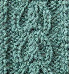 2in_150dpi_green_pattern_stitch_small