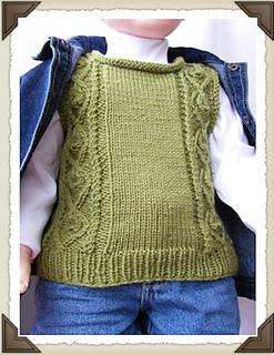 2in_150_dpi_green_leaf_vest_cover_framed_small2