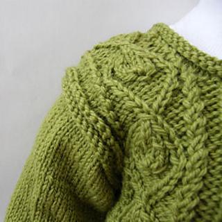 2in_150_dpi_green_leaf_vest_sleeve_closeup_small2