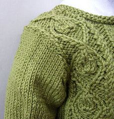 2in_150_dpi_standard_sleeve_close_up_small