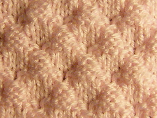 Baby_ella_blanket_-_wrong_side_3in_small2