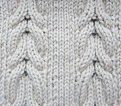 Double_lyre_cable_back_2in_150dpi_small