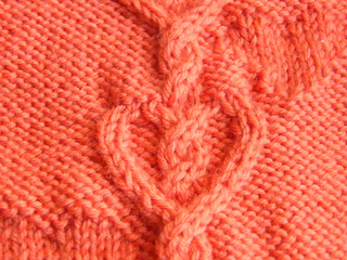 2008_1204heart_scarf0002_small2