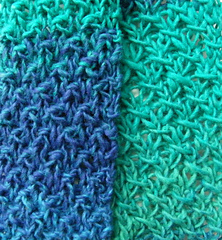 Blue-green_swatch_3-300c_small