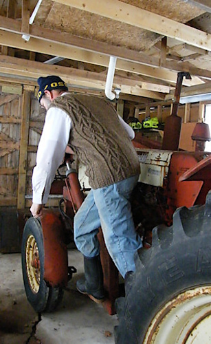 Jumping_off_tractor2-150-c_medium