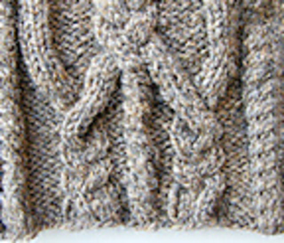 Glen_moir_ribbing_under_cable_2-72-c_small2